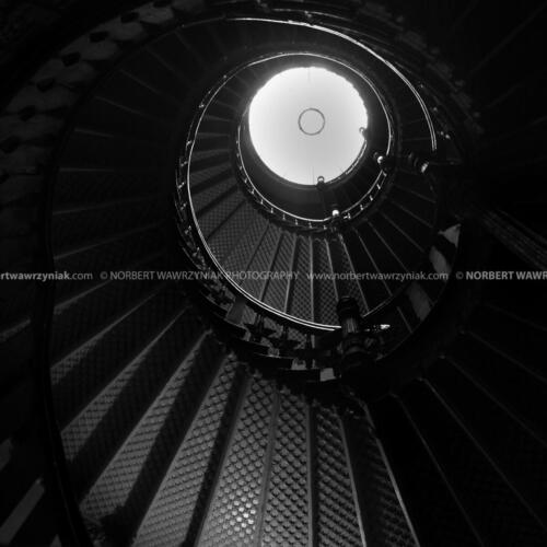06_Stairs VI - Poland, Wroclaw