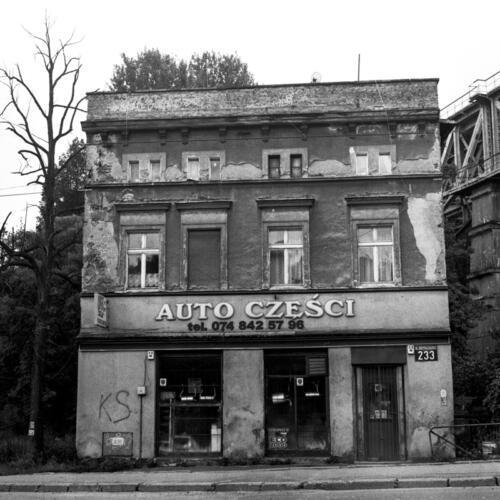 08_auto_czesci_1